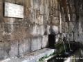 12th-century-fountain-behind