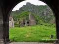 akhtalas-fortress