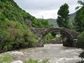 alaverdis-medieval-bridge