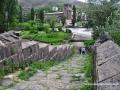 alaverdis-medieval-bridge_1