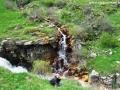 armaniss-chrchran-waterfall