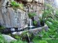 askanaz-ists-waterbed