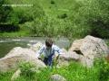 at-dzoraget-river