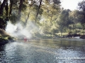 barbeque-at-dzoraget-river