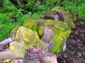 cross-stone-pieces-near-st-bardzrakash-monastery