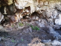 dzoraget-valley-caves-where-people-used-to-live-1000s-years-ago